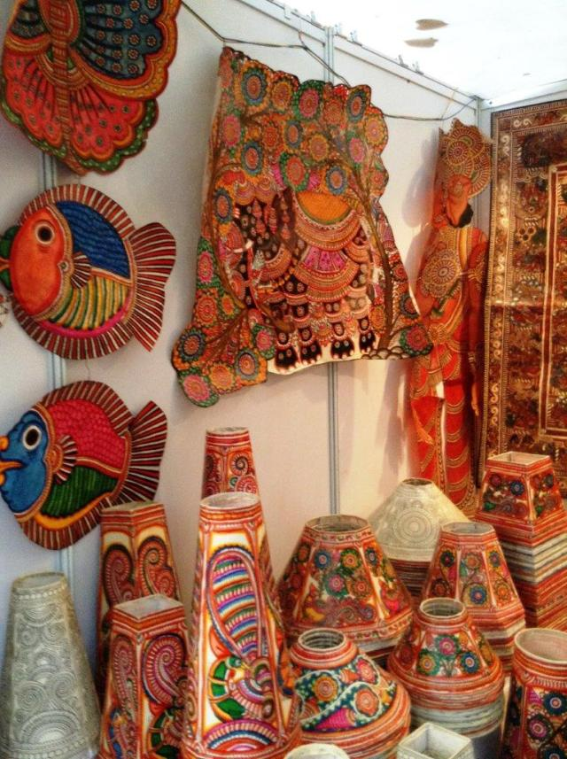Kalaghoda Art Festival