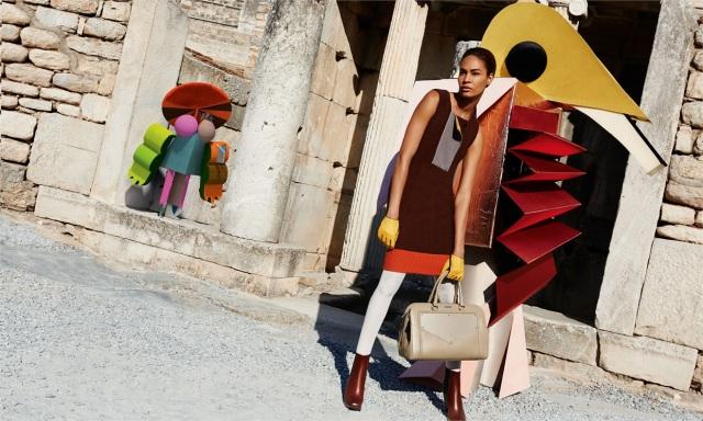 Joan-Smalls-for-Missoni-FallWinter-2014-Ad-Campaigns-by-Viviane-Sassen-6