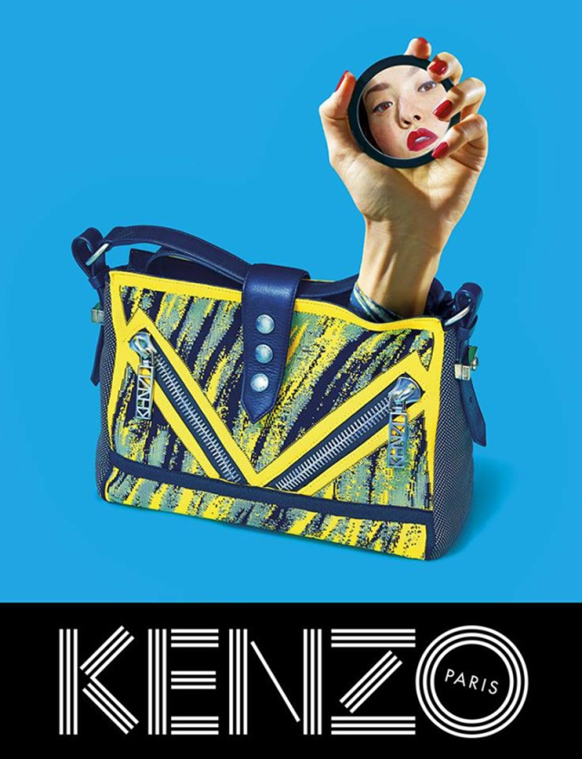 Kenzo-SS14-campaign-08