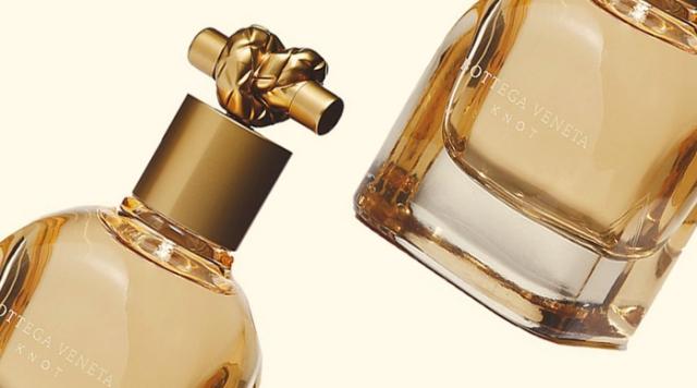 CR_header_bottega_vineta_knot_scent