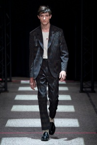 PAUL SMITH MEN AW15 09[1]