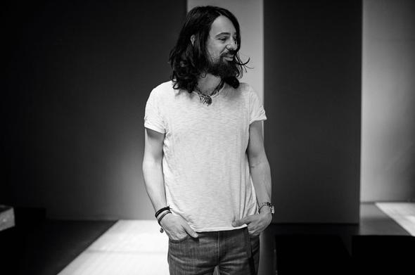 o-Alessandro_Michele_portrait__1739_low_Courtesy-of-Ronan-Gallagher-for-Gu..