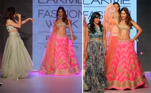 02_Lakme-Fashion-Week-Summer-Resort-2015-Day-5