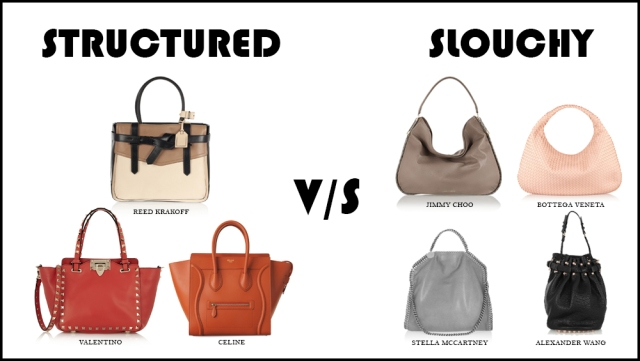 Structured-VS-Slouchy_2 (3)
