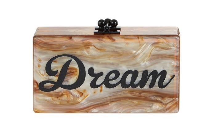 jean-dream-newmica-1_1024x1024