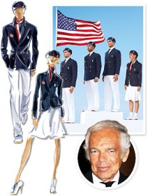 071012-ralph-lauren-olympics-uniforms-340